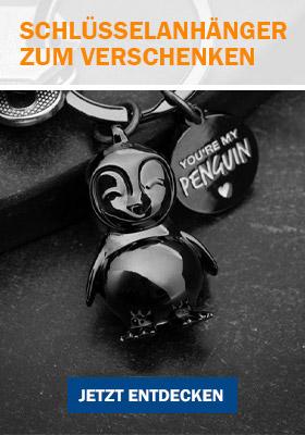 Schlüsselanhänger Geschenkideen