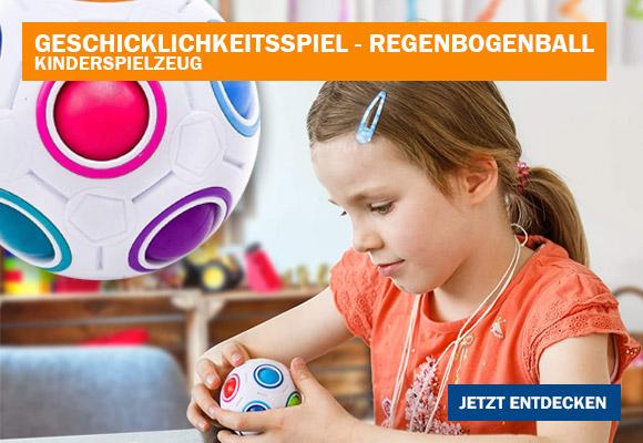Geschicklichkeitsspiel Für Kinder Und Erwachsene als Geschenkidee